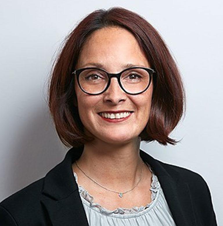 Carmen Reichert