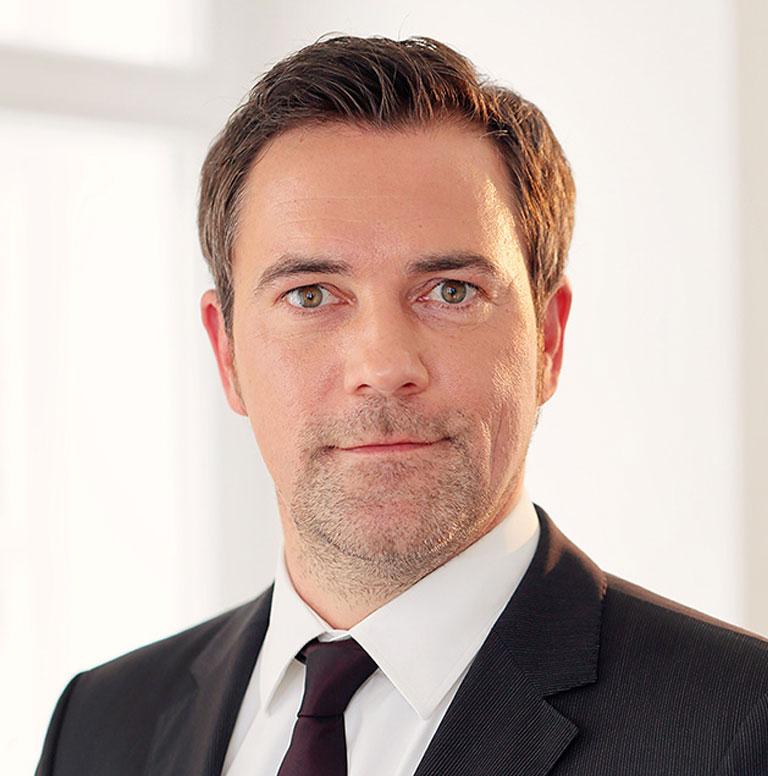 Henning Böske