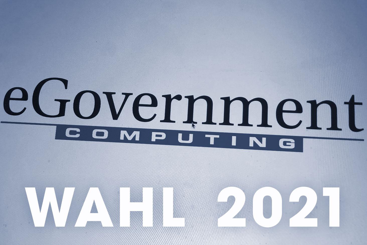 eGovermet-Computing-Award